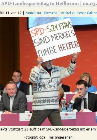 Screenshot Landesparteitag stimmede