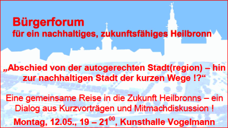 2014-05-12-Buergerforum_Blickfang