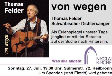 2014-07-27_Thomas_Felder_Blickfang