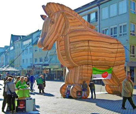 TTIP-Trojanisches-Pferd