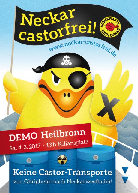 2017-03-04 Antiatom-Fruehjahrs-Demo Heilbronn
