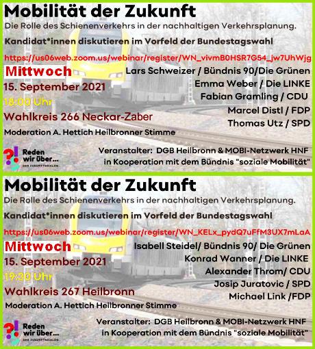 MOBI-Wahlpodien-BTW2021_Blickfang