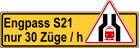 Engpass 21