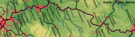 Strecke-der-Frankenbahn-Autor-KJaehne