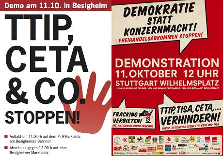 ttip-2014-10-11-stuttgart-460x323px