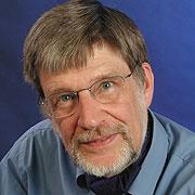 Prof. Bodack
