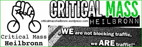 CriticalMassHeilbronn