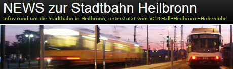 stadtbahn_wordpress_com